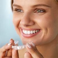 How are Braces Put On? | Orthodontist in North Miami FL 33181