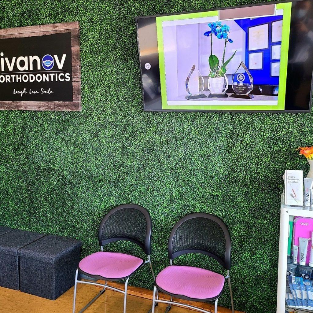 ivanov-orthodontics-braces-office