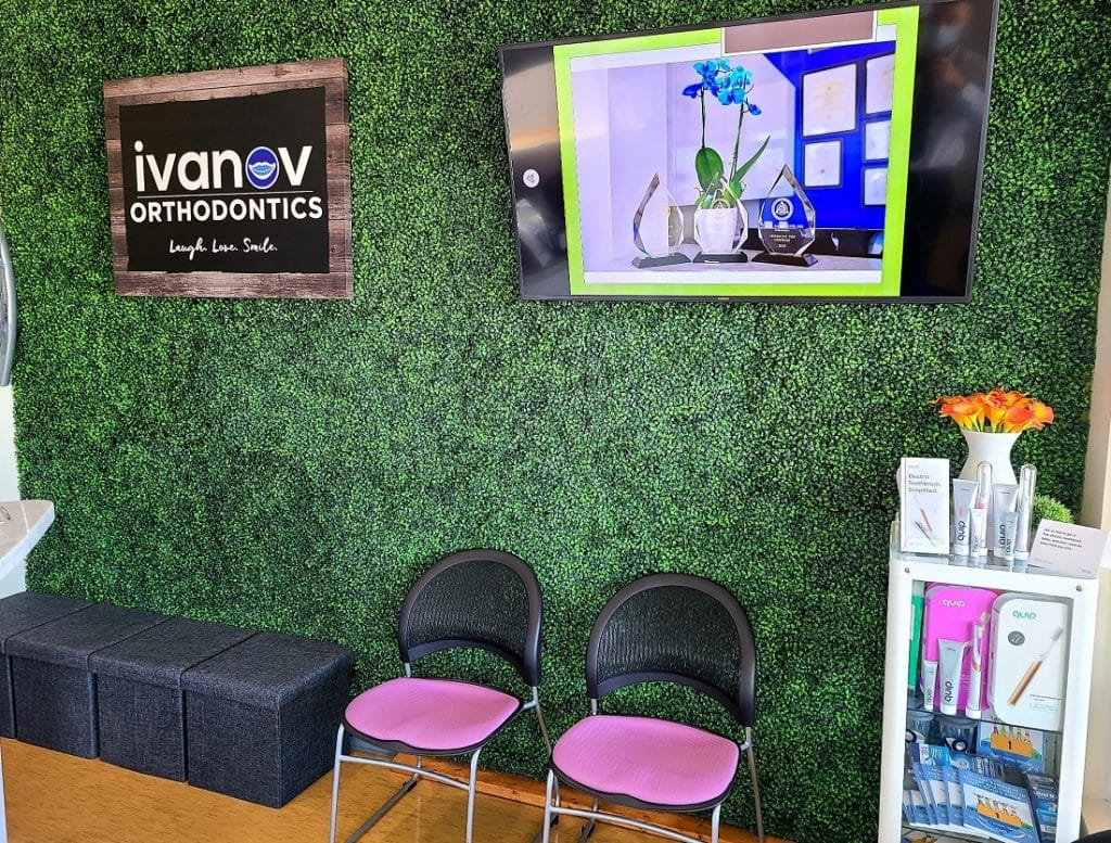 ivanov-orthodontics-braces-office