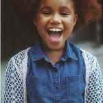 childrens-orthodontist-near-me