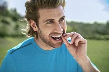 best-teeth-aligners