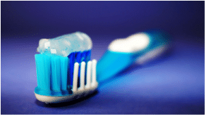 How to Care for Invisalign aligners and Proper use