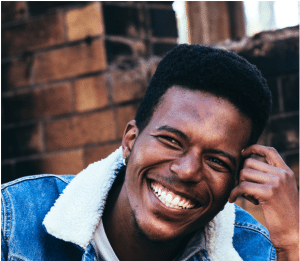 All You Need To Know About Before And After Braces adults