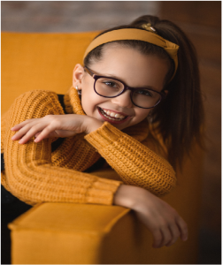 Take Your Child to a Pediatric Dentist